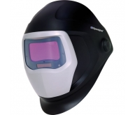 Masque Speedglas 9100V