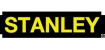 Stanley Black et Decker France division Stanley Construction
